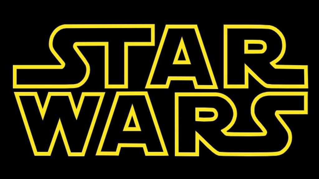 En qué orden hay que ver las películas de Star Wars