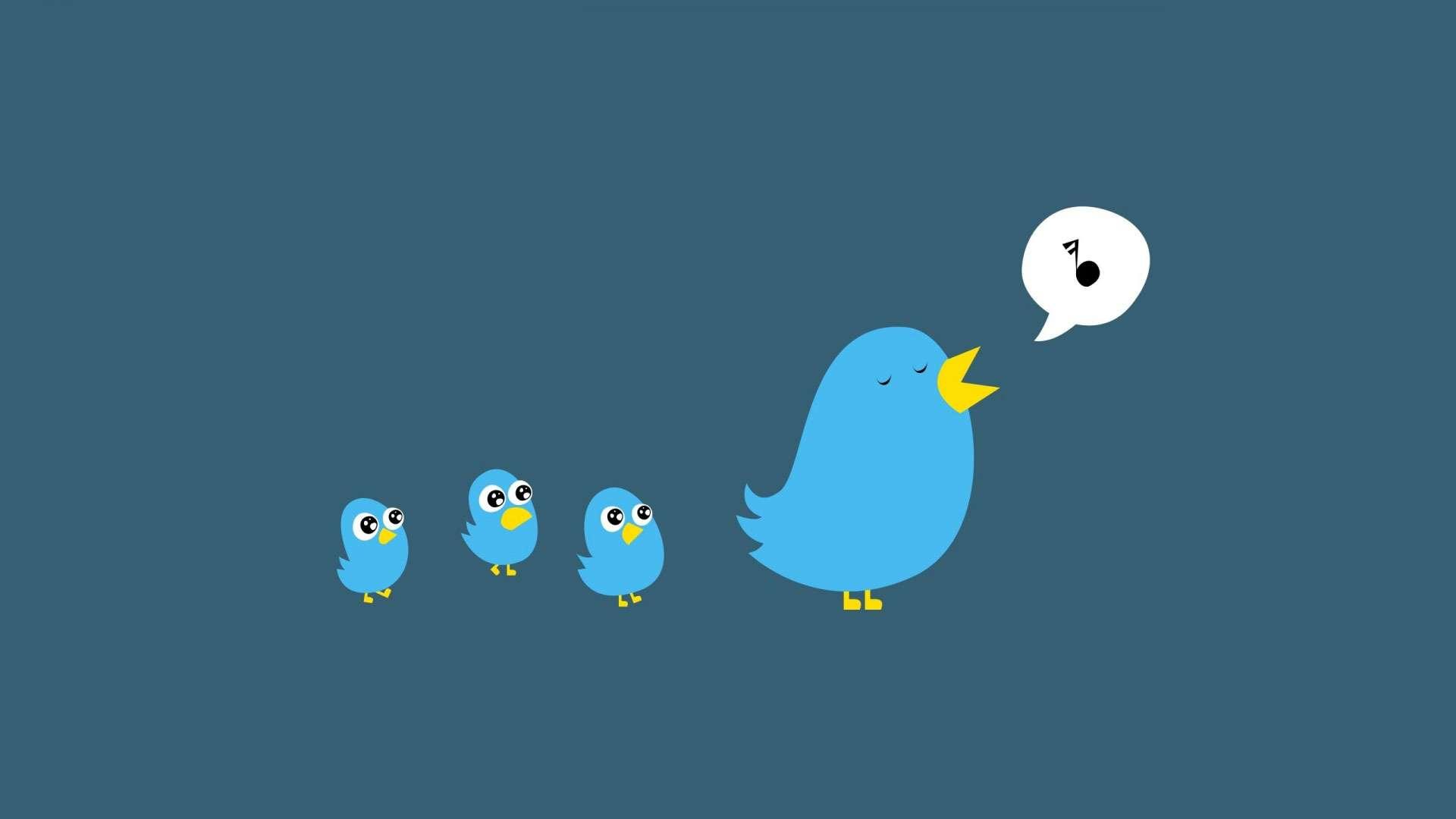 Dejar de seguir a personas en twitter masivamente gratis