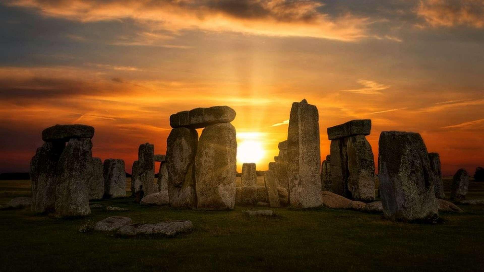 ¿Cuándo es el solsticio de invierno?