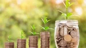 ¿Qué significa prorratear las pagas extras?: beneficios y prejuicios de las pagas prorrateadas