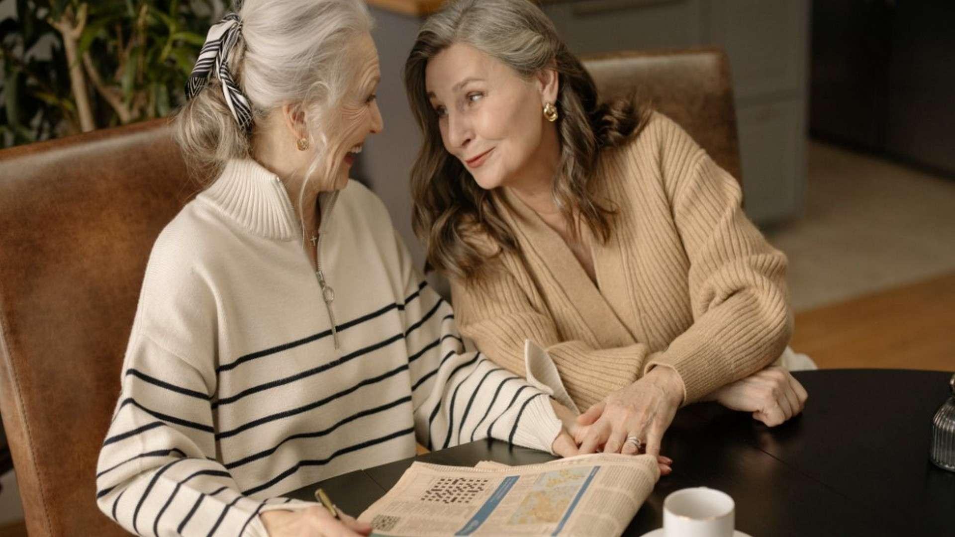 Cuándo se cobra la paga extra de las pensiones en España y otros temas interesantes sobre la jubilación